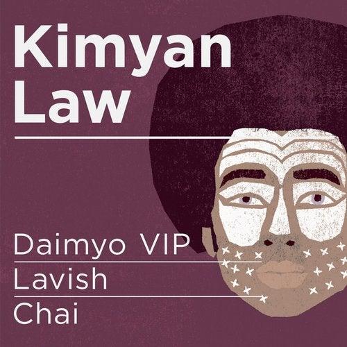 Daimyo Vip / Lavish / Chai