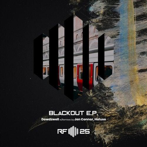 Blackout E.P.