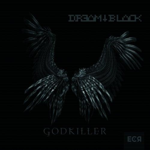 GODKILLER