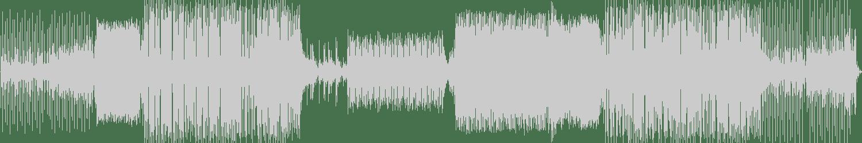 Thoquu - Self vs. Self (Original Mix) [CLUBTRXX] Waveform