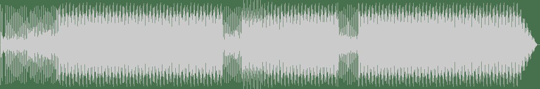 The Kosmik Kommando - C (Original Mix) [Machine Codes] Waveform