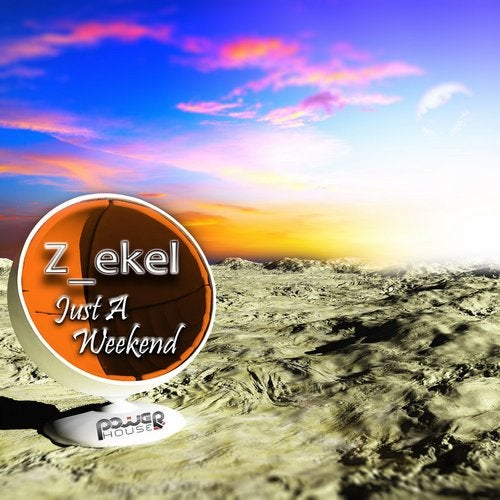 Z3k               Original Mix