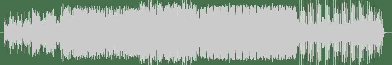 DJ Lucky - Rhythm (Original Mix) [AIDC Records] Waveform
