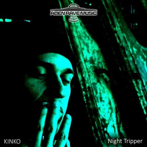 The Night Train (Original Mix) by Kinko on Beatport