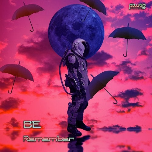 Remember               Original Mix