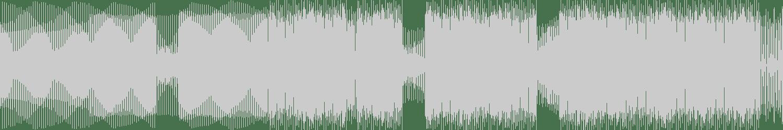 Leon, Greenbeam - No Legal (Berovic & Leicher Remix) [Playground by Lessizmore] Waveform