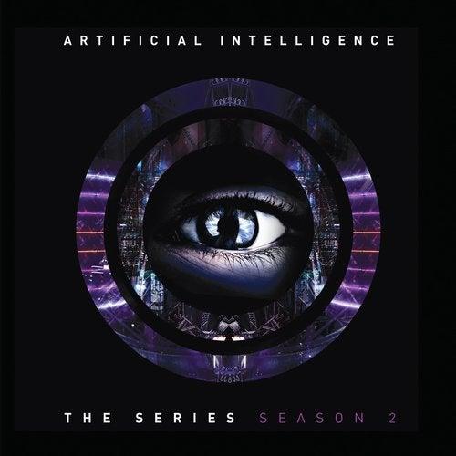The Series: Season 2