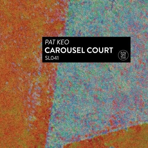 Carousel Court EP
