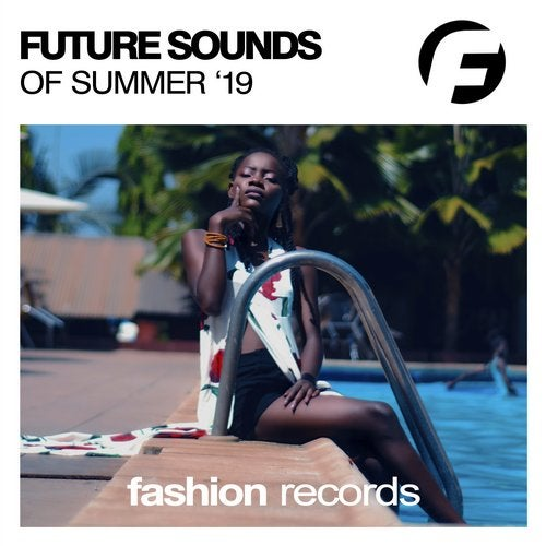 Future Sounds Of Summer '19