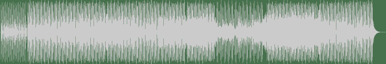 Umloud - Are You (Original Mix) [Iboga Records] Waveform