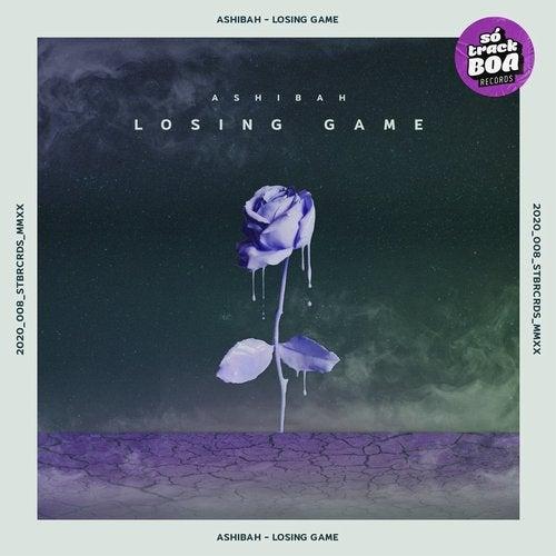 Losing Game