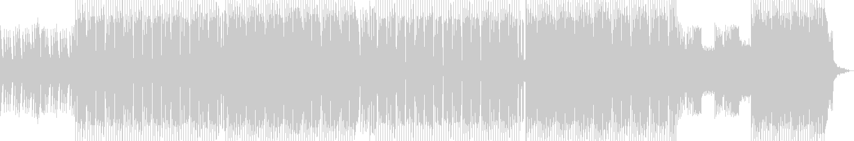 Urbano - Are You? (StoneBridge Classic Mix Radio - No Rap) [418 Music] Waveform