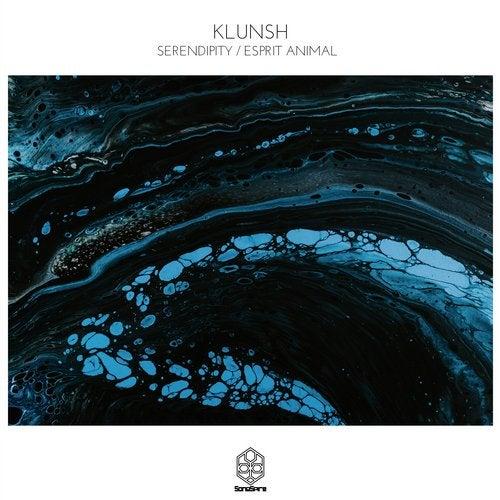 Serendipity / Esprit Animal