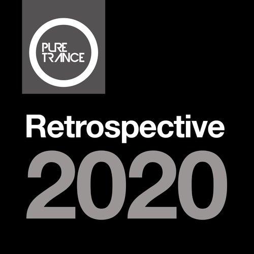 Pure Trance: Retrospective 2020