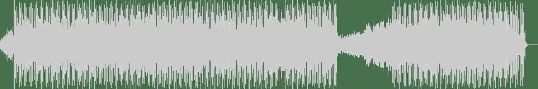 Grum, Dom Youdan - Tomorrow feat. Dom Youdan (Original Mix) [Anjunabeats] Waveform