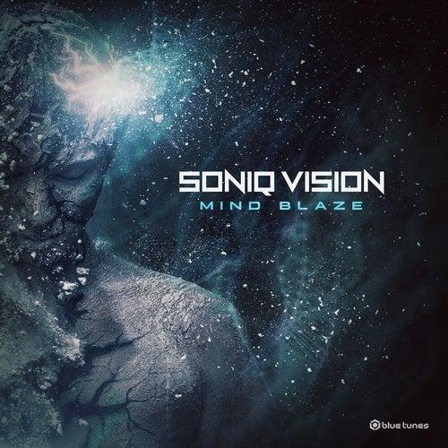 Mind Blaze