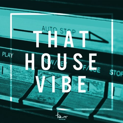 That House Vibe