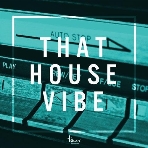 Raul Mendes Tracks Releases On Beatport