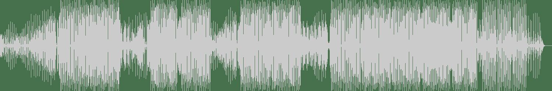 Wasabi, Terry Lex, Derrick Feole - Drop Feat Derrick Feole (Original Mix) [Erase Records] Waveform