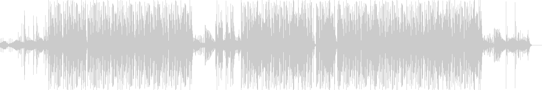 Hebbe - B-Side Dub (Original Mix) [Artikal Music UK] Waveform