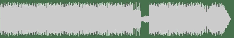 Roogunit - Mesh (Original Mix) [Mote Evolver] Waveform