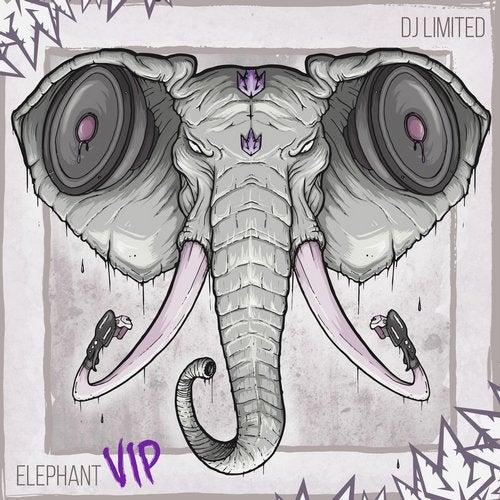 The Elephant (VIP) / You Got