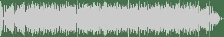 Giraffage, Angelica Bess - Green Tea feat. Angelica Bess (Onra Remix) [Counter Records] Waveform
