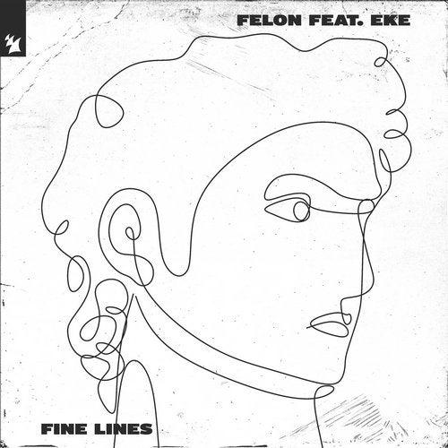 Fine Lines feat. EKE (NL)