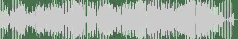 David Guetta, Afrojack, Charli Xcx, French Montana - Dirty Sexy Money (feat. Charli XCX & French Montana) (Joe Stone Remix) [Parlophone France] Waveform