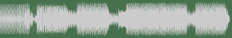Assem - Coesta (Original Mix) [Bis Zum Zum Sounds] Waveform