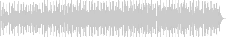 Claro Intelecto - Another Life (Original Mix) [Delsin Records] Waveform