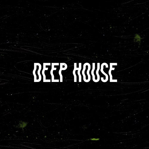 Secret weapons deep house by beatport tracks on beatport for Deep house music charts