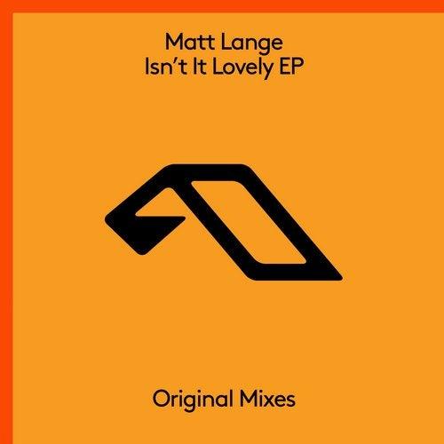 Isn't It Lovely EP