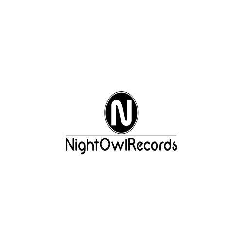 NightOwl Records Tracks on Beatport