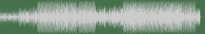 Shamil, MISHQA - Lips (Original Mix) [MOOVED] Waveform