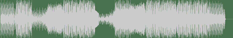 Ben Lemonz - Side 2 Side (Original Mix) [Housesession Records] Waveform