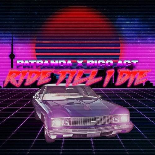 Trap / Future Bass Top 100 Tracks :: Beatport