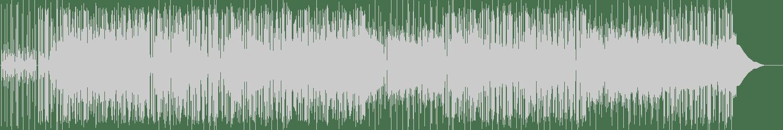 Qdup - Let's Go Ft. Flex Mathews (Original Mix) [Fort Knox Recordings] Waveform
