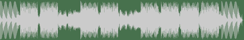 Austik - Insomnia (Original Mix) [Younan Music] Waveform
