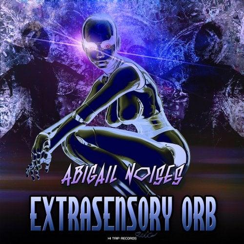Extrasensory Orb               Original Mix