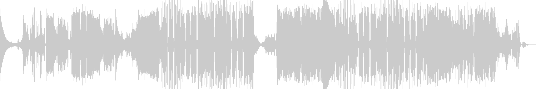 Verreaux - IllumiNaughty (Original Mix) [Straight Up!] Waveform