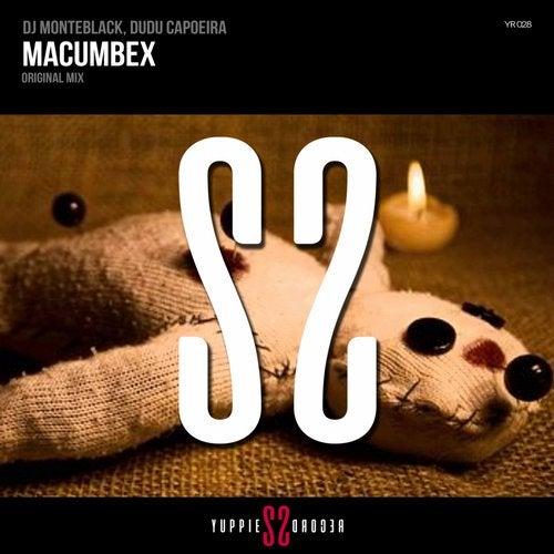 Macumbex