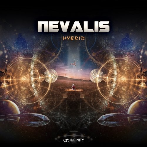 Lucid Dream (Original Mix) by Nevalis on Beatport