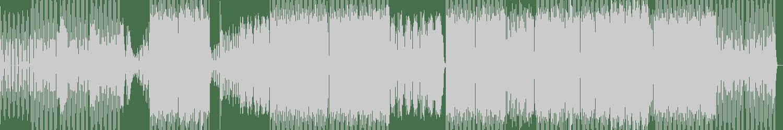Gambafreaks, Sergio Matina, Gabry Sangineto - Now or Never (Andrea Tufo Remix) [418 Music] Waveform