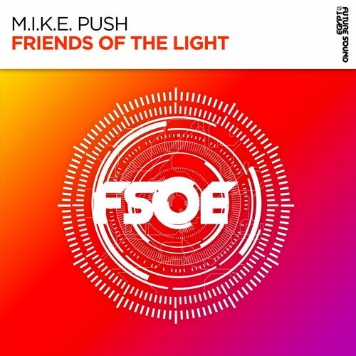 Friends Of The Light