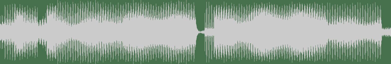 Bobryuko - Attention (Original Mix) [Black Delta Records] Waveform