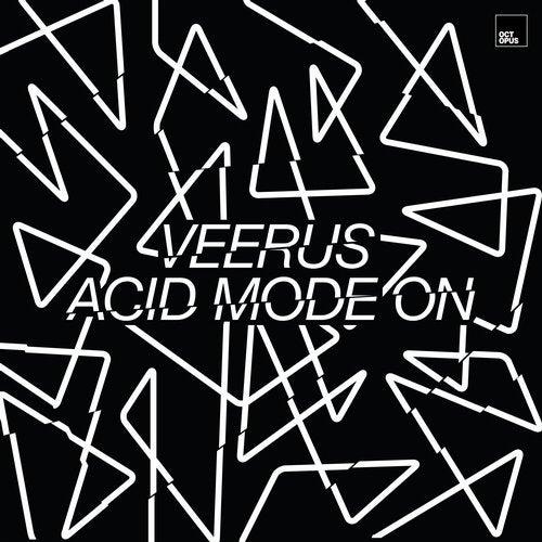 Acid Mode On