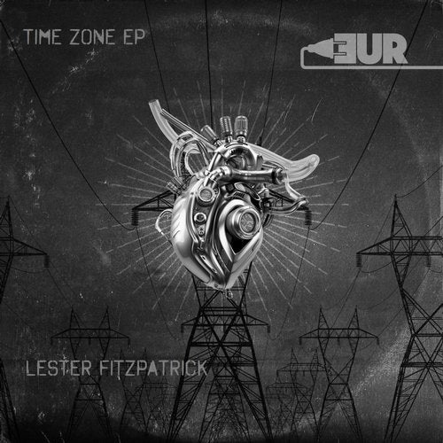 Time Zone EP