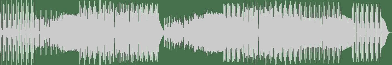 Electric Soulside - Soul On Fire (Original Mix) [Diablo Loco] Waveform