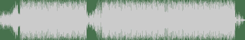 Masaru, John Monroe - Fall Down (STEFAN FAUST A.K.A. ZORRO Remix) [Totem Traxx] Waveform